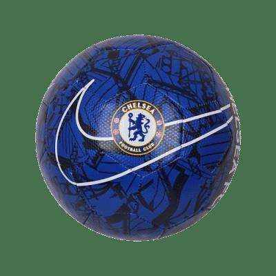 Nike Chelsea FC Prestige focilabda