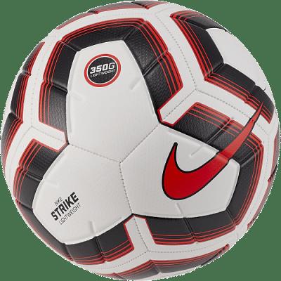 Nike Strike Team 350g focilabda SP20