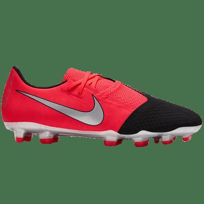 Nike Phantom Venom Academy FG stoplis focicipő, pink