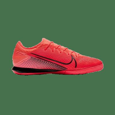 Nike Mercurial Vapor 13 Pro IC teremcipő, pink