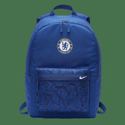 Nike Chelsea FC hátizsák
