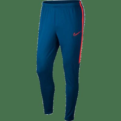 Nike Academy dry edzőnadrág, kék