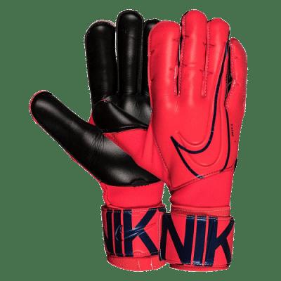 Nike GK Grip3 kapuskesztyű