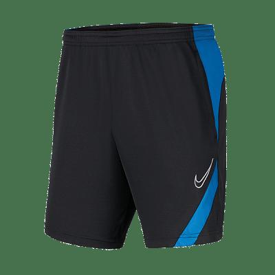 Nike Dri-FIT Academy rövidnadrág, antracit-kék