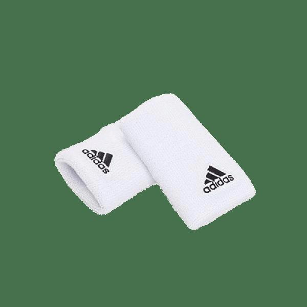 Adidas TEN WB L csuklószorító