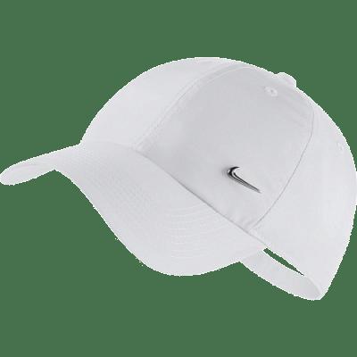 Nike Sportswear Heritage86 baseball sapka, fehér