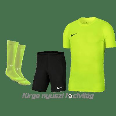 Nike Park VII Junior mezcsomag