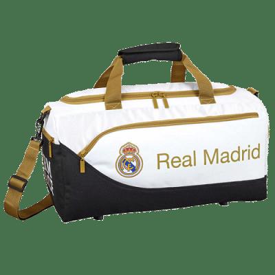 Real Madrid 2019/20 utazótáska