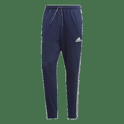 Adidas Real Madrid Tiropt melegítőnadrág