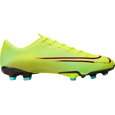 Nike Mercurial   Fürge Nyuszi Focivilág