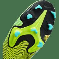 Nike Mercurial Vapor 13 Academy MDS FG/MG stoplis focicipő