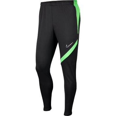 Nike Dri-FIT Academy Pro melegítőnadrág, antracit-zöld
