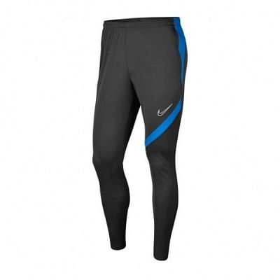 Nike Dri-FIT Academy Pro melegítőnadrág, antracit-kék
