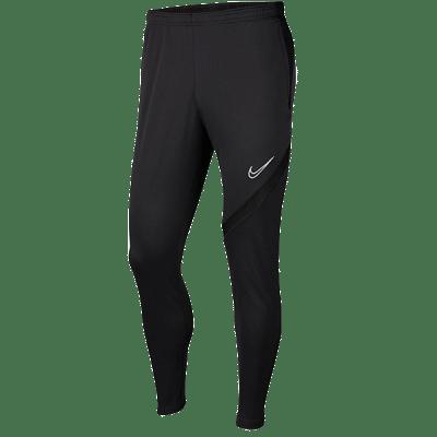 Nike Dri-FIT Academy Pro melegítőnadrág, fekete-antracit