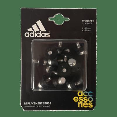 Adidas Stopliszett, 12 db-os