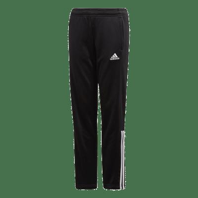 Adidas Regista 18 melegítőnadrág, gyerekméret fekete