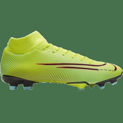 Nike Mercurial Superfly 7 Academy MDS FG/MG stoplis focicipő