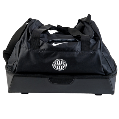 Nike FTC football sporttáska, 45L