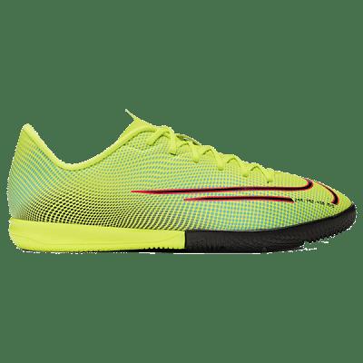 Nike Vapor 13 Academy MDS IC teremcipő, gyerekméret