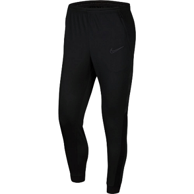 Nike Dri-FIT Academy melegítőnadrág