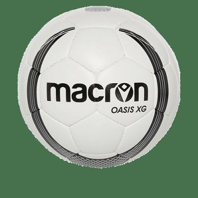 Macron Oasis XG edző focilabda