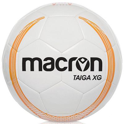 Macron Taiga XG edző focilabda