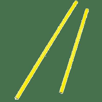 Taktikai rúd, 160 cm