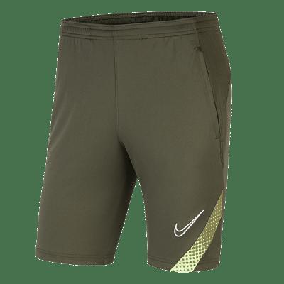 Nike Dri-FIT Academy rövidnadrág