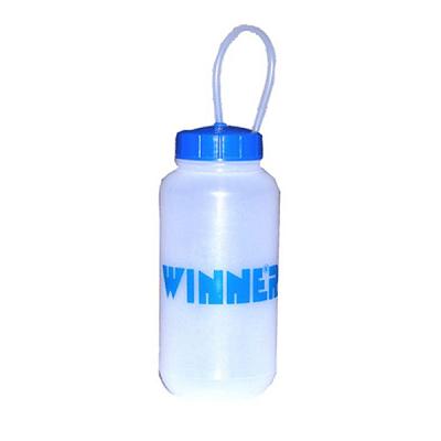 Winner Kulacs