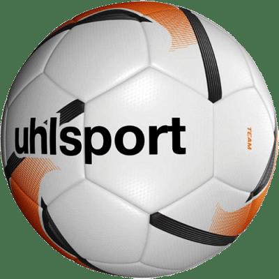 Uhsport Team edzőlabda