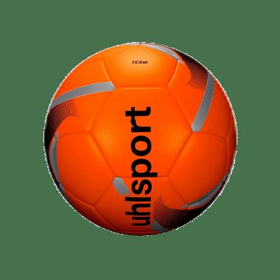 Uhlsport Team edzőlabda, narancssárga