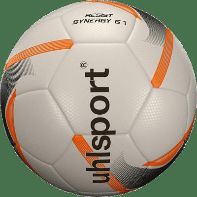 Uhlsport Resist Synergy edzőlabda