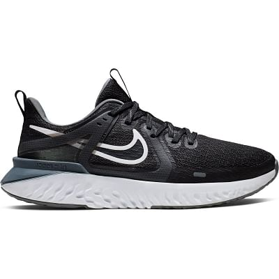 Nike Legend React 2 sportcipő