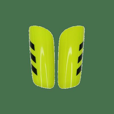 Adidas Ghost Lesto sípcsontvédő