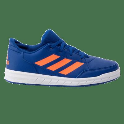 Adidas ALTASPORT K sportcipő, gyerekméret