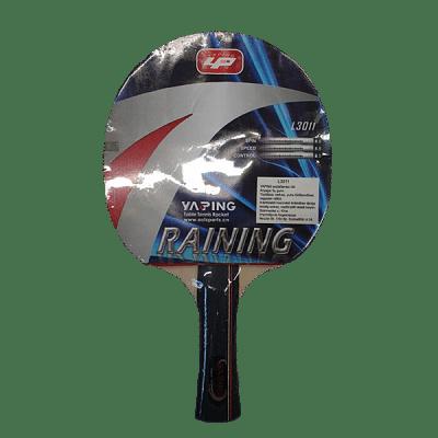Yaping Raining pingpong ütő