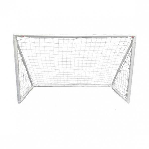 2,5x1,6m-es szivacskézilabda kapu