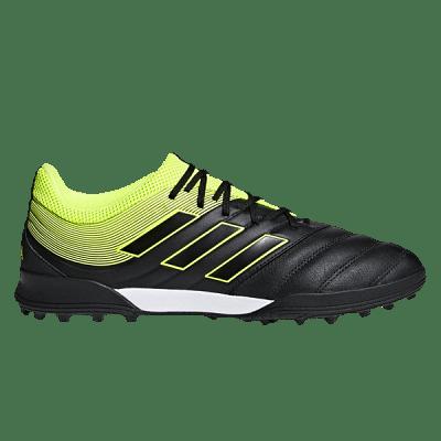 Adidas Copa 19.3 TF műfüves focicipő