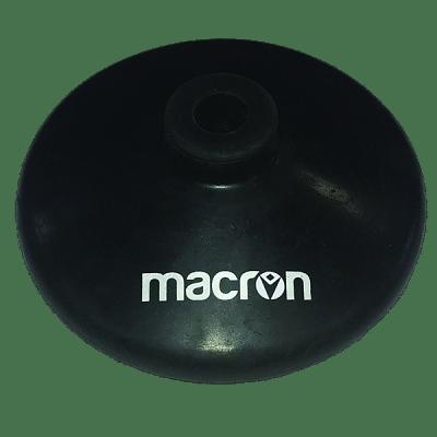 Macron Rúdtartó