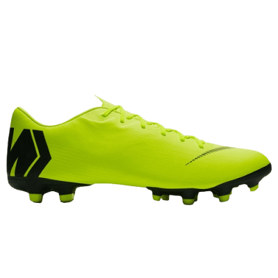 Nike Mercurial Vapor XII Academy FG/MG stoplis focicipő
