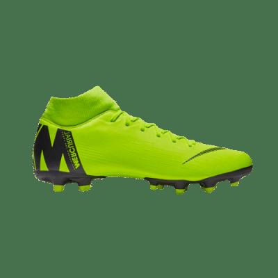 Nike Mercurial Superfly 6 Academy FG/MG stoplis focicipő
