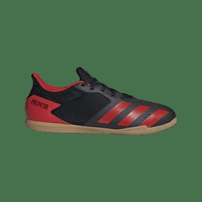 Adidas Predator 20.4 IN SALA teremcipő