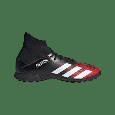 Adidas Predator 20.3 TF J műfüves focicipő, gyerekméret