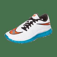 Nike Free Hypervenom sportcipő, fehér