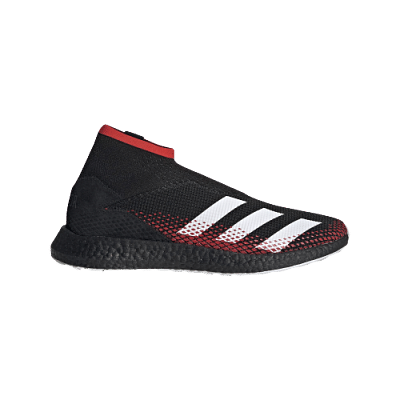 Adidas Predator 20.1 TR sportcipő