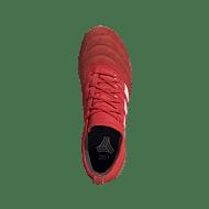 Adidas Copa 20.1 IN teremcipő, piros