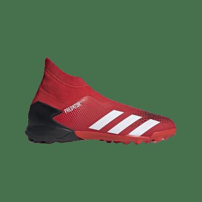 Adidas Predator 20.3 LL TF műfüves focicipő