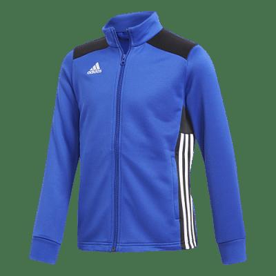 Adidas Regista 18 melegítő felső, gyerekméret