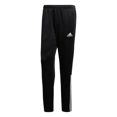 Adidas Regista 18 melegítőnadrág