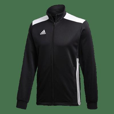 Adidas Regista 18 melegítőfelső, fekete